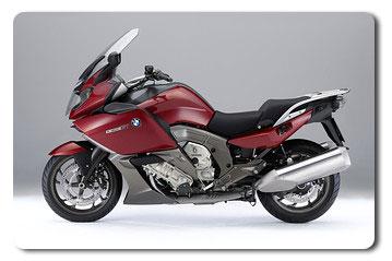 bmw s new 6 cylinder motorcycle goes way beyond the engine. Black Bedroom Furniture Sets. Home Design Ideas