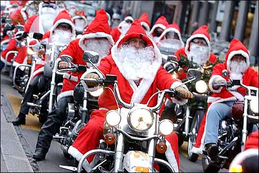 motorcycle-santas-ccl