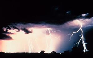 thunderstorm-6