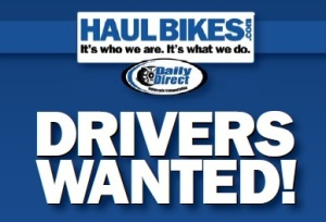 drivers wanted 2013plain